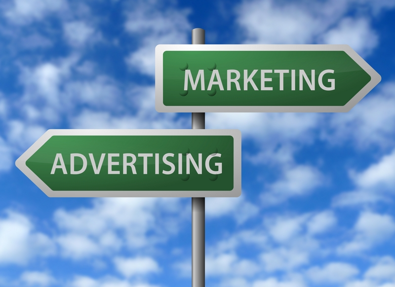 ADVERTISING FOR YOUR BUSINESS IN BATON ROUGE & ABROAD