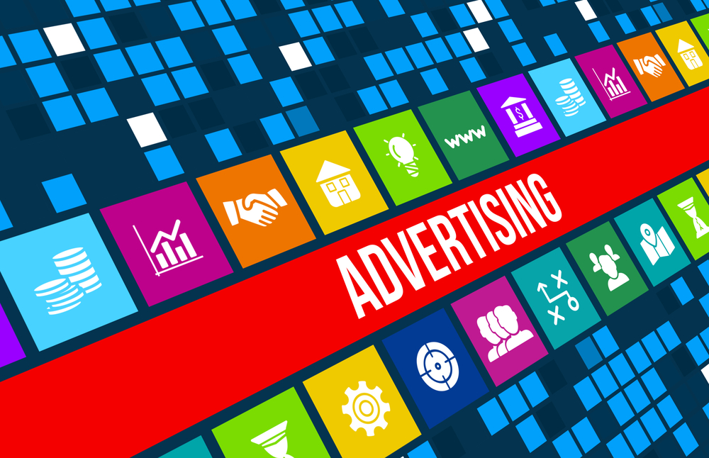 Business Advertising Do's and Don'ts in Baton Rouge