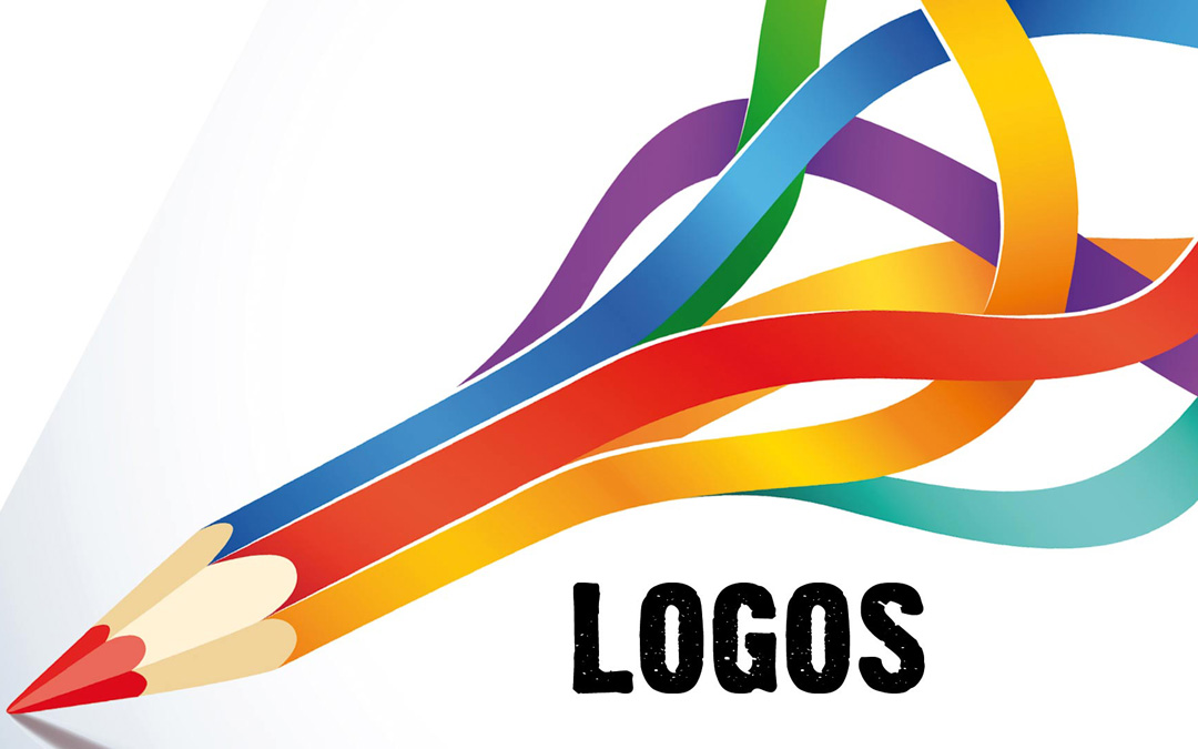 How a Branding Agency Improves Your Logo Design