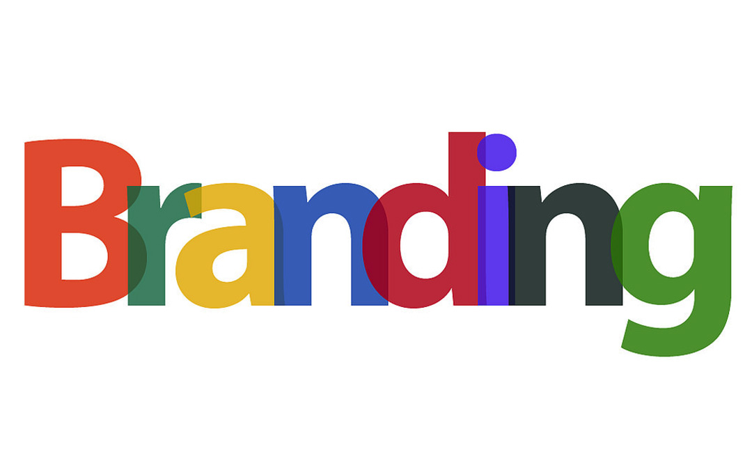 Branding for Your Target Market