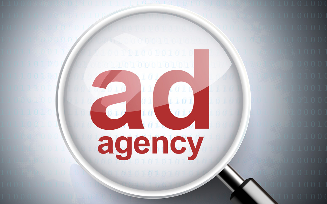 What to Expect from Ad Agencies in Baton Rouge
